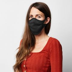 Masque mixte catégorie 1